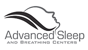 Advanced Sleep and Breathing Centers
