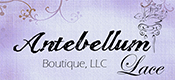 Antebellum Lace Boutique