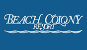 Beach Colony Resort