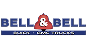 Bell & Bell Autmotive, Inc.