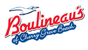 Boulineau's Foods Plus
