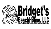 Bridget's Beach House LLC