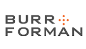 Burr & Forman LLC