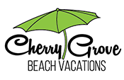 Cherry Grove Beach Vacations