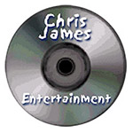 Chris James Entertainment