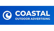 Coastal Outdoor Advertising