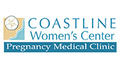 Coastline Women's Center