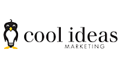 Cool Ideas Marketing