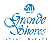 Grande Shores Ocean Resort