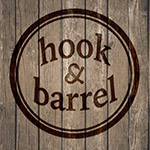 Hook & Barrel