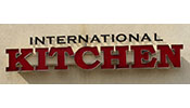 International Kitchen