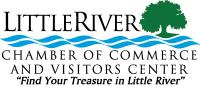 Little River Chamber of Commerce and Visitors Center