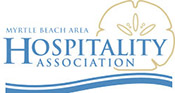 Myrtle Beach Area Hospitality Association