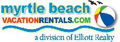 MyrtleBeachVacationRentals.com