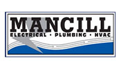 Mancill Electrical Plumbing HVAC
