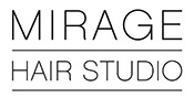 Mirage Hair Studio