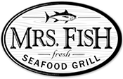 Mrs. Fish Seafood Grill