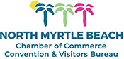 North Myrtle Beach Chamber/CVB
