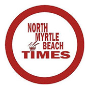 North Myrtle Beach Times