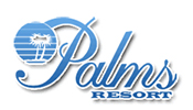 Palms Resort