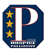 Patriot Hospice and Palliative Care