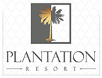 Plantation Resort