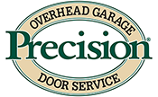 Precision Garage Door of Myrtle Beach