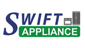 Swift Appliance
