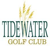 Tidewater Golf Club