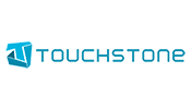 Touchstone Merchandise Group