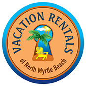 Vacation Rentals of North Myrtle Beach