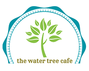 Water Tree Cafe