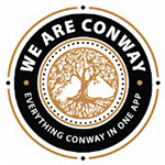 We Are Conway
