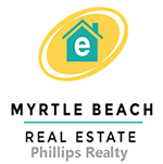 e Myrtle Beach Real Estate - Phillips Realty