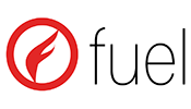 fuel travel