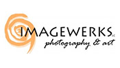ImageWerks Photography & Art